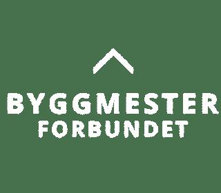 Totalleverandør Byggmester i Oslo Snekker i Oslo Byggmesterforbundet2