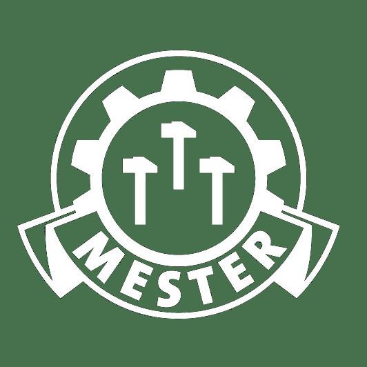 Totalleverandør Byggmester i Oslo Snekker i Oslo Tømrermester