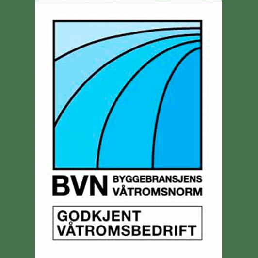 Byggmester i Oslo Snekker i Oslo godkjent-våtromsbedrift