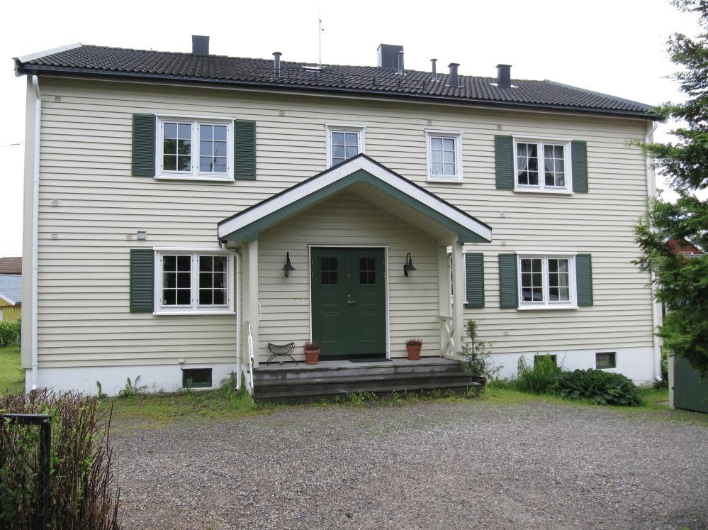 Byggmester i Oslo Snekker i Oslo rehabilitering av boliger byggmester i Oslo